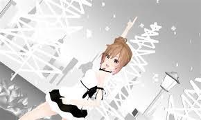 kisaragi attention mp3 free download kisaragi attention song