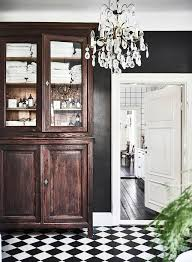 nordic home interiors the 25 best nordic home ideas on nordic design grey