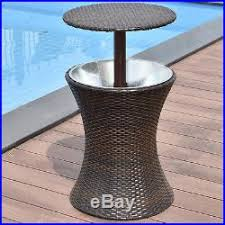 Patio Ice Cooler by Coolers And Ice Chests Blog Archive Adjustable Outdoor Patio