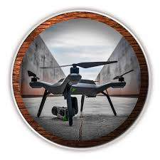 photographers wi drone photography fox valley web design llc