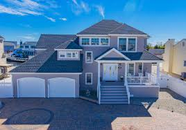 manahawkin homes for sales heritage house sotheby u0027s