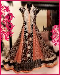 replica clothing designer replica trends in pakistan vmag