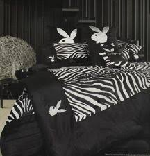 Playboy Duvet Covers 82 Best Playboy Images On Pinterest Playboy Bunny