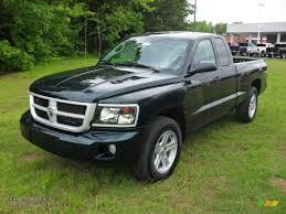 gas mileage for dodge dakota dodge 2000 dodge neon gas mileage 19s 20s car and autos all