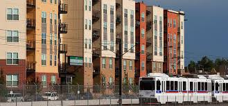 Denver U0027s Best Restaurants Luxury Downtown Denver Apartments For Rent Windsor At Broadway