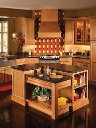 solid wood cabinets woodbridge nj kitchen traditional kitchen solid wood cabinets painting white