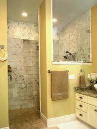 bathroom glass shower ideas adorable small bathroom shower ideas bathroom design