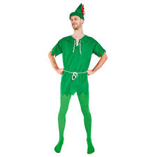 halloween costumes com promo code halloween costumes for everybody costumeish