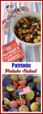 25 patriotic treats for your star spangled celebration u2013 home is