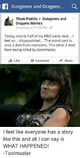 Dungeons And Dragons Memes - 25 best memes about dungeons and dragons meme dungeons and