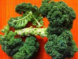 comment cuisiner le chou kale le chou kale un légume à re découvrir voir la recette