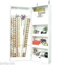 over the door organizer over the cabinet door organizer chrome over cabinet door basket