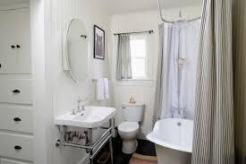2018 bathroom decor trends tags vintage bathroom shelves ideas