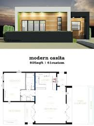 modern house plans free small contemporary house plans best small modern house plans ideas