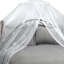 Mosquito Bed Net Buy Mosquito Netting Canopy From Bed Bath U0026 Beyond