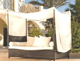 daybed beautiful daybed canopy chinese canopy daybed indian