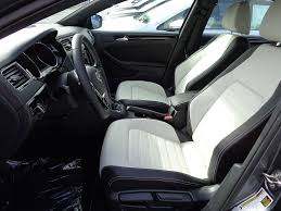 volkswagen jetta 2015 interior 2015 volkswagen jetta sport alarm kit roadside asst autonation