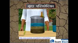 soil ncert 7th science म द youtube