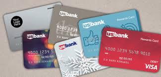 prepaid business debit card prepaid rewards card u s bank