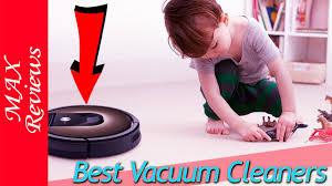 Best Vacuum For Dog Hair On Hardwood Floors Best Vacuum Cleaner 2018 3 Best Vacuum Cleaner For Pet Hair