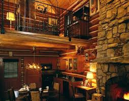 log home interior log cabin interior paint colors u2013 alternatux com