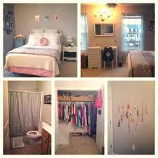 Apartment Bedroom Design Ideas Decoration Apartment Bedroom Decorating Ideas
