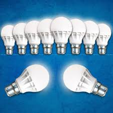 cheapest place to buy light bulbs set of 10 led light bulbs from felix general home electronics