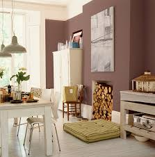 Diy Projects For Home by Diy Projects For A New Home Spend Your Weekend In Your New Home