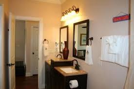Glacier Bay Bathroom Cabinets Glacier Bay Bathroom Cabinets Office Table