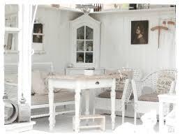 ideen landhausstil dekoration schn auf wohnzimmer ideen mit