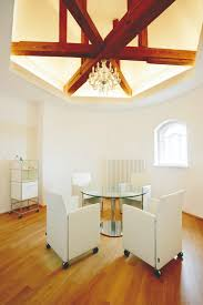 Recessed Lighting Placement by Insulate Recessed Lights On Winlights Com Deluxe Interior