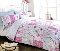 bedding design cool shabby chic bedding set bedroom space shabby