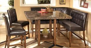 Dining Room Sets Orlando by Dining Room Exotic Dining Table For Sale Kenya Satisfying Dining
