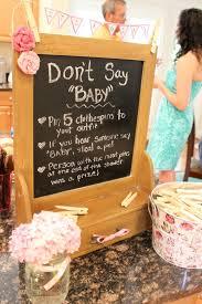 different baby shower different baby shower ideas best 25 ba shower