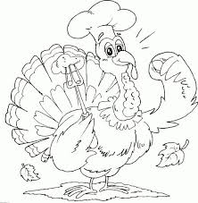 144 coloring pages thanksgiving images