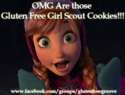 Omg Girl Meme - coolest omg girl meme omg are those gluten free girl scout cookies