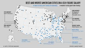 cheapest housing in us world maps for your easy trip you can found all country maps here