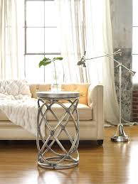 End Table Ideas Living Room Appealing Hooker Furniture End Table For Your Space U2013 Monikakrampl