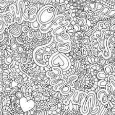 difficult coloring pages printable difficult coloring pages az coloring pages colouring for