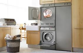 washer and dryer cabinets asko drying cabinets modern laundry room dallas by asko