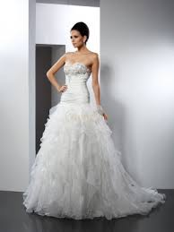 wedding dresses canada cheap bridal gowns online for ladies