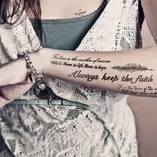 amazon com pinkiou henna tattoo stickers lace mehendi temporary