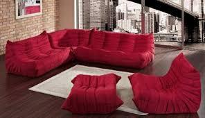 Modular Sectional Sofa Modular Sectional Sofa For Better Option Exist Decor