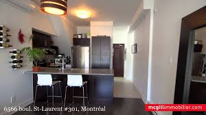 montreal penthouses for sale le penthouse condos lofts for sale