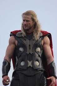 Thor Halloween Costume Halloween Costumes Kids Archives