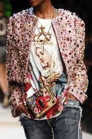 197 best denim 2017 images on pinterest denim jackets denim