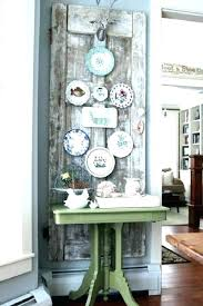 home decorating stores online home decor malaysia home decorating items online home decor online