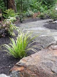 unique 30 transitional garden design design inspiration of raine