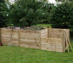 forest garden wood and timber products gardensite co uk