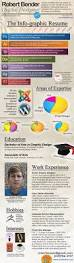 creative resume examples 101 best cool and creative resumes cv images on pinterest find this pin and more on cool and creative resumes cv